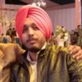 Profile picture of Satnam Singh Rathor