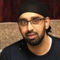 Profile picture of Sukhi D