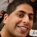 Profile picture of Jags Uppal